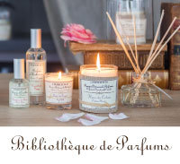 Gamme Durance